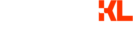 Karl Landsteiner Privatuniversität für Gesundheitswissenschaften
