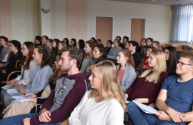 UK Krems Welcome Day 2018_02